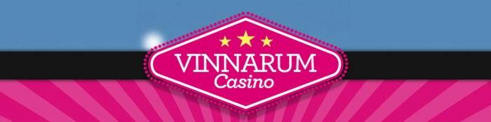 vinnarum_fan